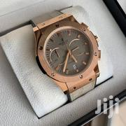 Sweet Hublot Watch | Watches for sale in Greater Accra, Adenta Municipal