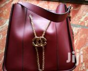 Chanel Bag | Bags for sale in Greater Accra, Accra Metropolitan