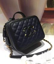 Chanel Bag | Bags for sale in Greater Accra, North Kaneshie