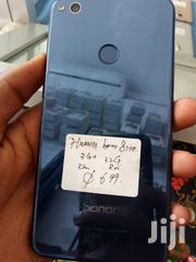 Huawei Honor 8 32 GB Blue | Mobile Phones for sale in Greater Accra, Ashaiman Municipal