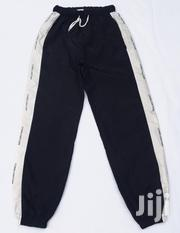 Joggers and Vintage Pants | Clothing for sale in Greater Accra, North Kaneshie