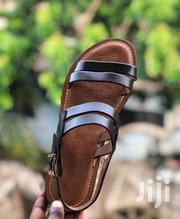 Leather Shoes | Shoes for sale in Brong Ahafo, Techiman Municipal