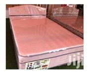 Promotion Of Double Bed | Furniture for sale in Greater Accra, Adabraka