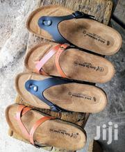 Quality Ghanaian Made Birkenstock Slippers | Shoes for sale in Brong Ahafo, Dormaa Municipal