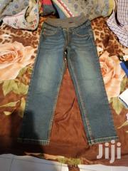 Jeans and Shorts for Male Kids | Children's Clothing for sale in Greater Accra, Airport Residential Area