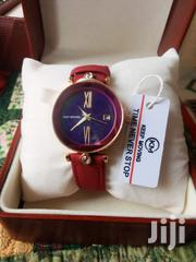 Original Leather Watch | Watches for sale in Greater Accra, Abelemkpe