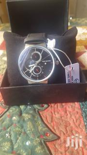 Lates Fashion Watches For Men On Board Now   Watches for sale in Greater Accra, Abelemkpe