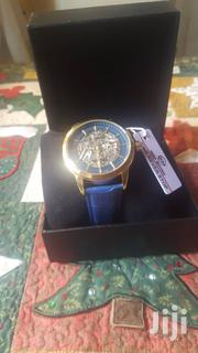 Lates Fashion Watches For Men   Watches for sale in Greater Accra, Abelemkpe
