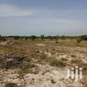 75 Acrs of Title Land for Sale at Prapram Closer Books Shop | Land & Plots For Sale for sale in Greater Accra, Ashaiman Municipal