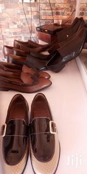 Leather Shoes | Shoes for sale in Greater Accra, Ashaiman Municipal