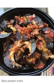 Https://Dotcomfoods.Info/ | Meals & Drinks for sale in Greater Accra, Adenta Municipal