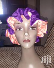 Head Bonnet | Clothing Accessories for sale in Greater Accra, Bubuashie