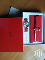 Purse Watch   Watches for sale in Greater Accra, Tema Metropolitan