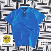Lacoste Shirt | Clothing for sale in Greater Accra, Adenta Municipal