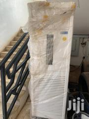 Brand New 5.0 Hp Chigo Floor Standing Air Conditioner For Quick Sale | Home Appliances for sale in Greater Accra, Tema Metropolitan