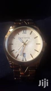 Origina Fashion Watches For Men | Watches for sale in Greater Accra, Abelemkpe