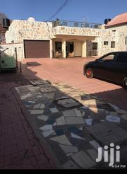 Short Stay Finished Rooms At Mantey Tsuru High Street | Houses & Apartments For Rent for sale in Greater Accra, Airport Residential Area