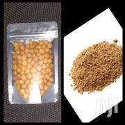 Akpi Powder 100g | Feeds, Supplements & Seeds for sale in Northern Region, Tamale Municipal