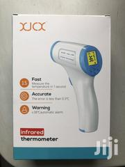 Infrared Thermometer (32 Memory) | Medical Equipment for sale in Greater Accra, Dzorwulu