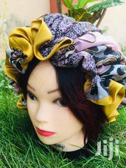 Hair Bonnet By Wk | Clothing Accessories for sale in Greater Accra, Tema Metropolitan