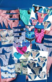 PANTIES | Clothing for sale in Greater Accra, Ga South Municipal